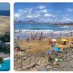 Gran Canaria Attractions 2