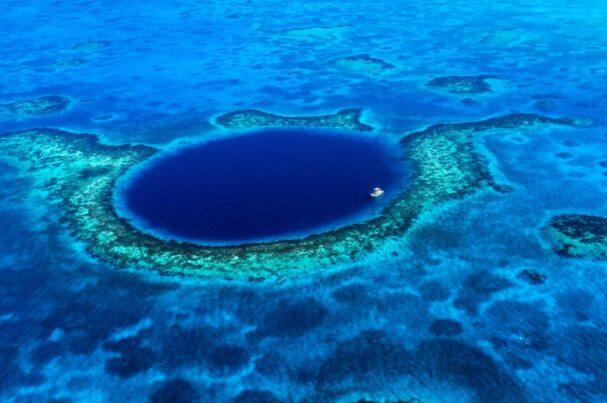 Caribbean - diving, dreaming, vacation
