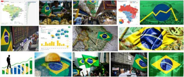 Piauí, Brazil Economy