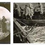 Norwegian Fishing History 1