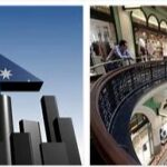 Australia Economic Sectors
